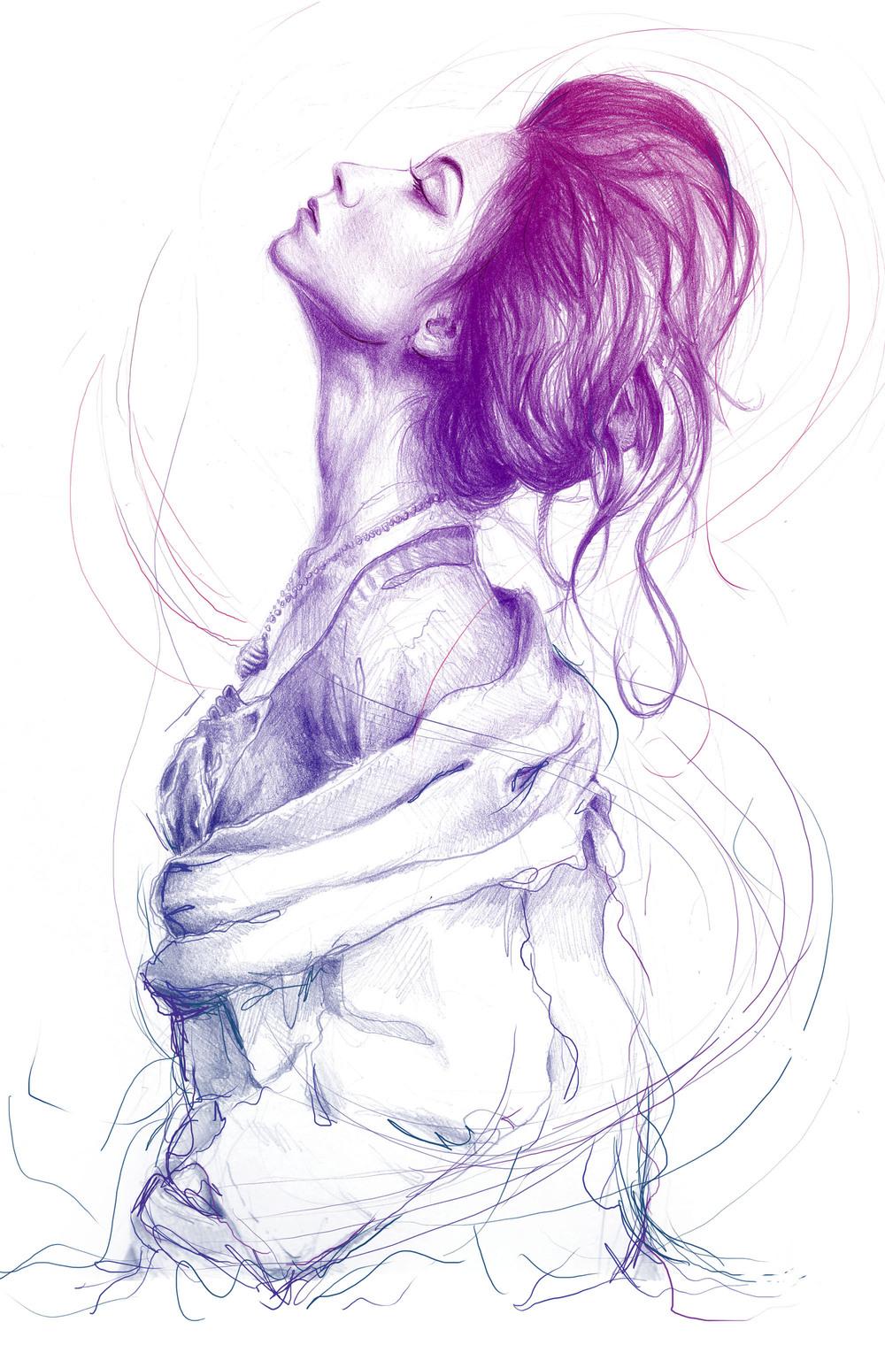 Lady Purple.jpg