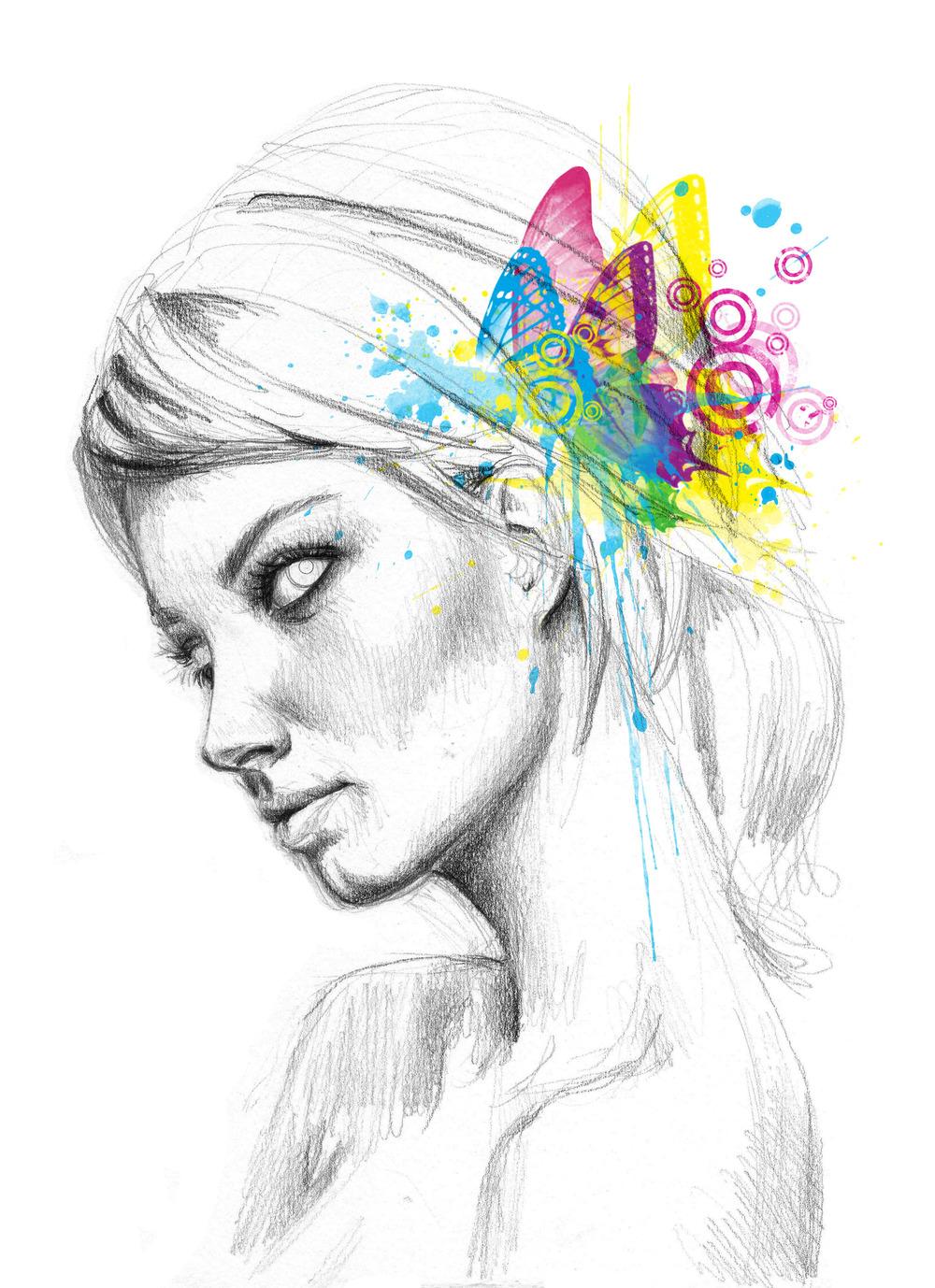 Butterfly_Queen.jpg