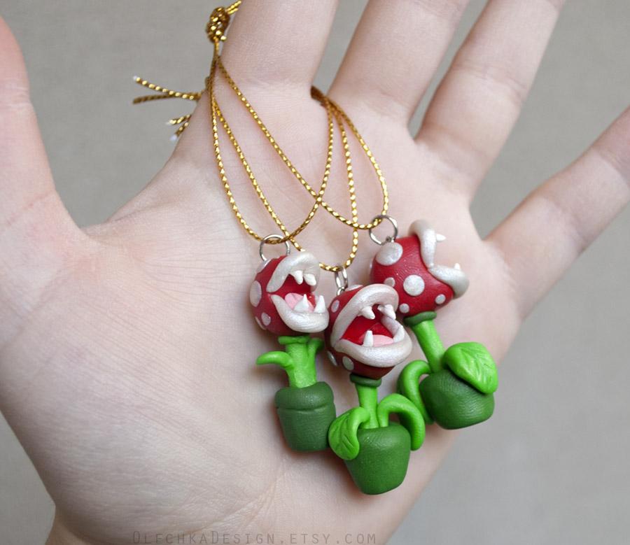 piranha-ornament-small-main.jpg