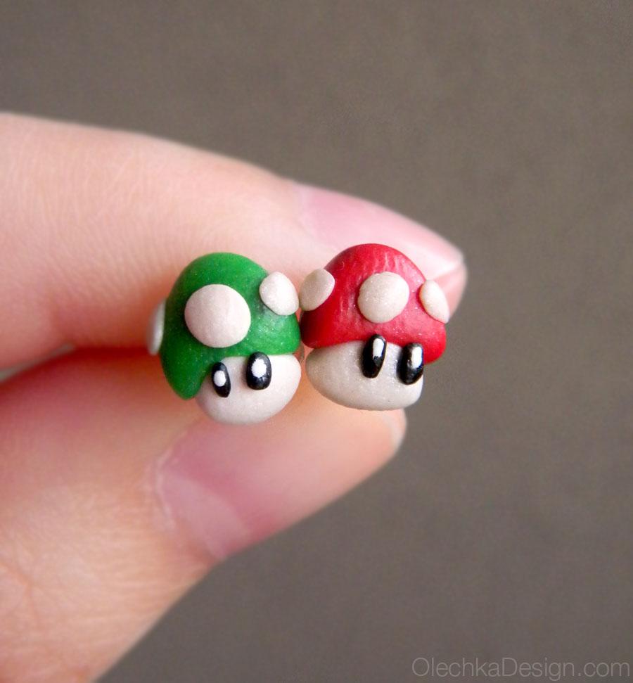 mario mushroom earrings.jpg