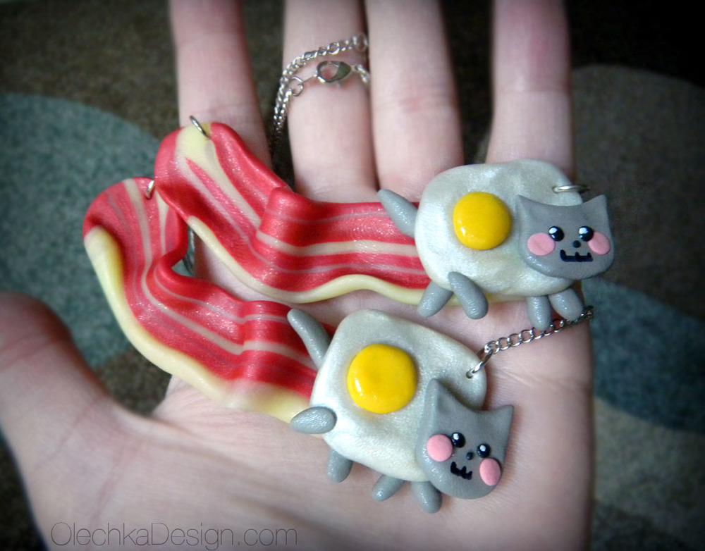 nyancat-necklace-meme-bacon-egg.jpg