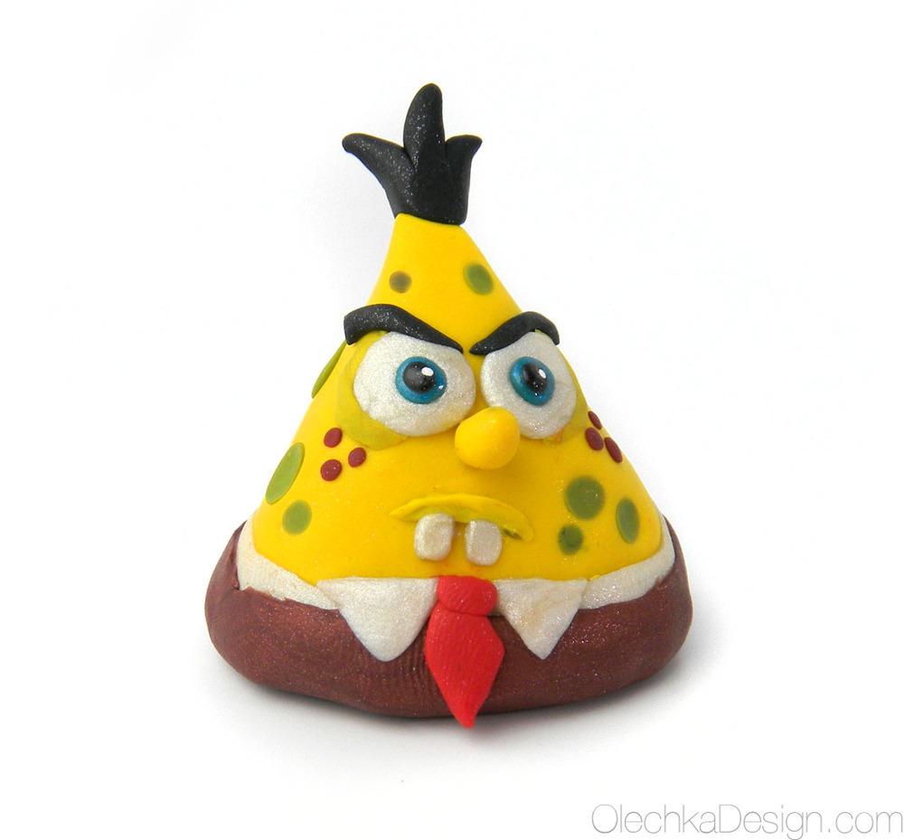 sponge_main2.jpg