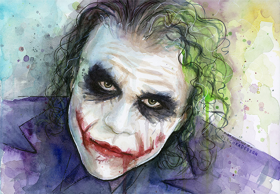 joker-watercolor-batman-art.jpg