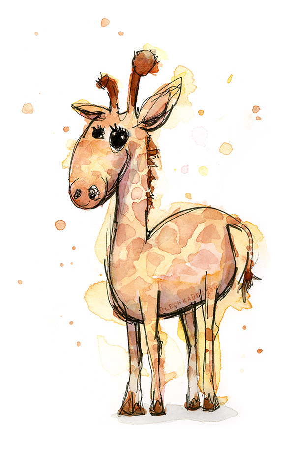 Giraffe-Sketch-watercolor.jpg