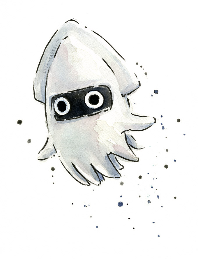 blooper-watercolor.jpg