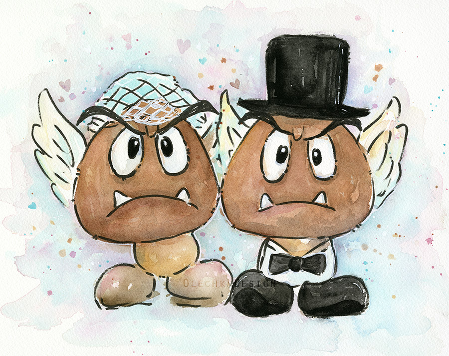 goombas-engaged-art.jpg