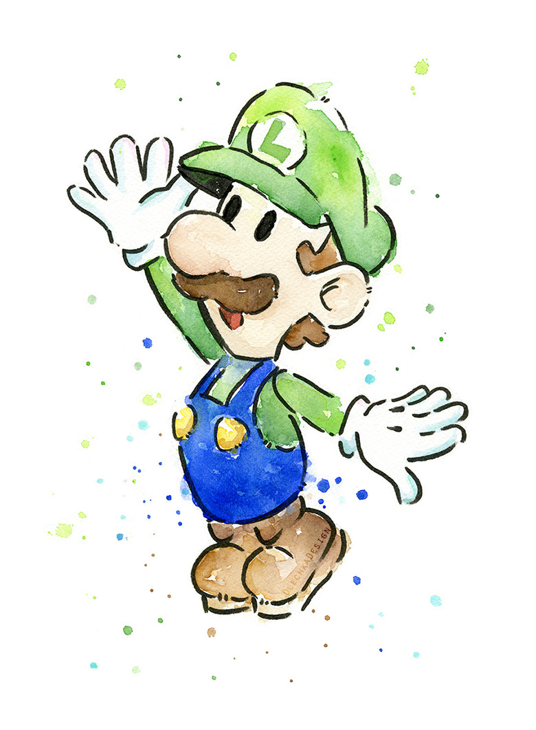 Luigi-watercolor-art.jpg