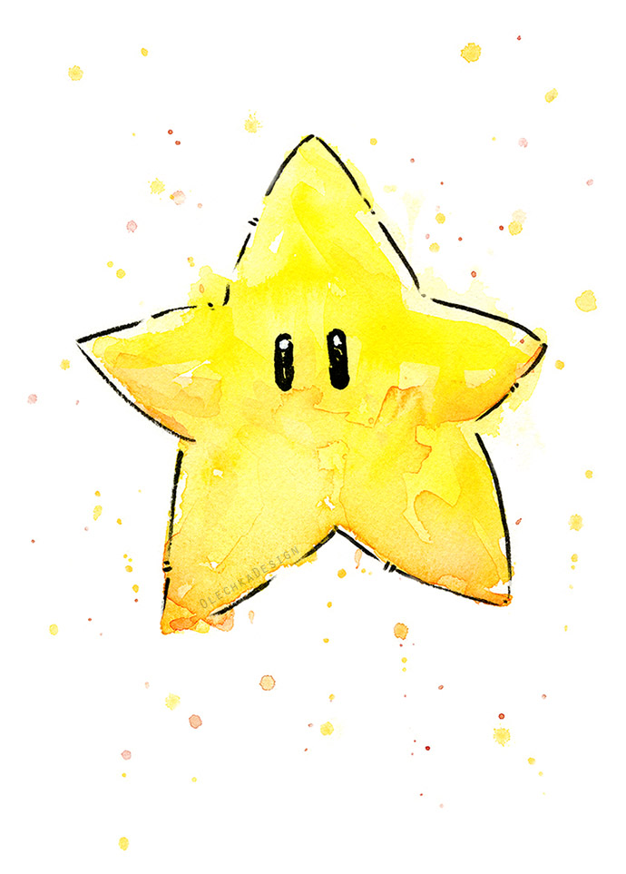 mario-star-watercolor.jpg
