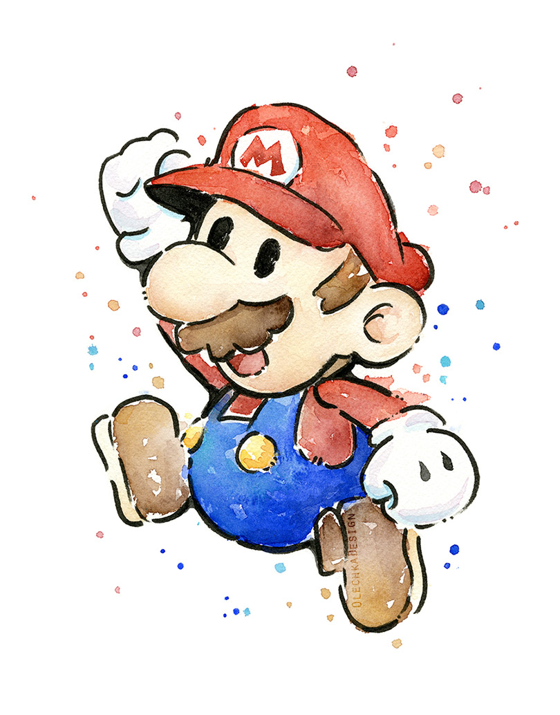 Mario-watercolor-art.jpg