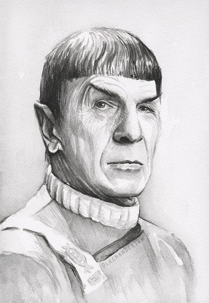 Spock-leonard-nimoy-art.jpg