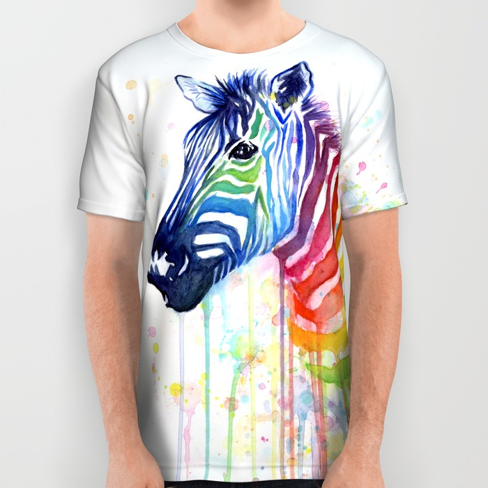 Zebra-rainbow-watercolor-shirt.jpg