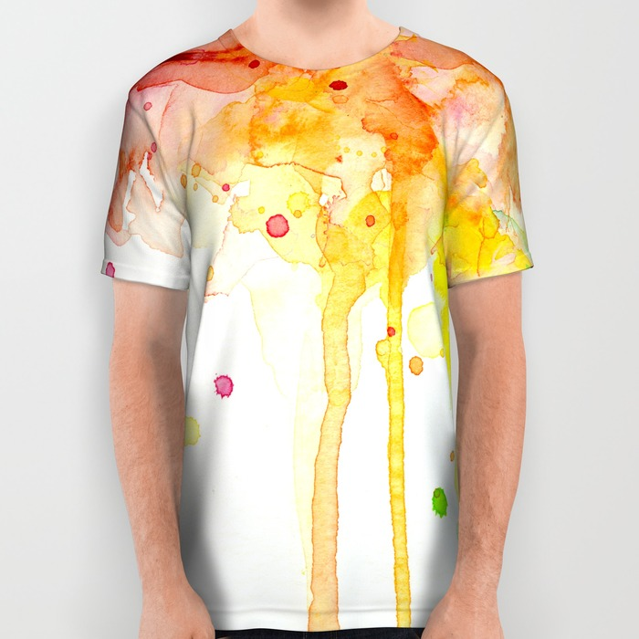watercolor splatters shirt.jpg