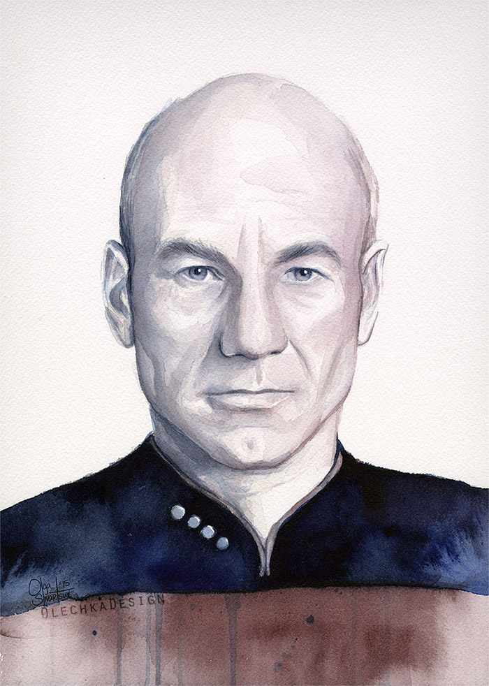 Picard_star-trek-portrait.jpg