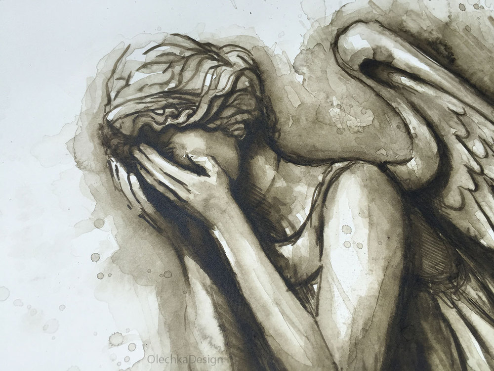 weeping-angel-painting-sepia.jpg
