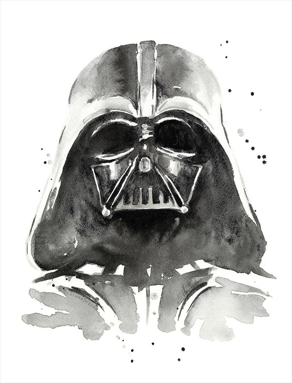 Vader-watercolor.jpg