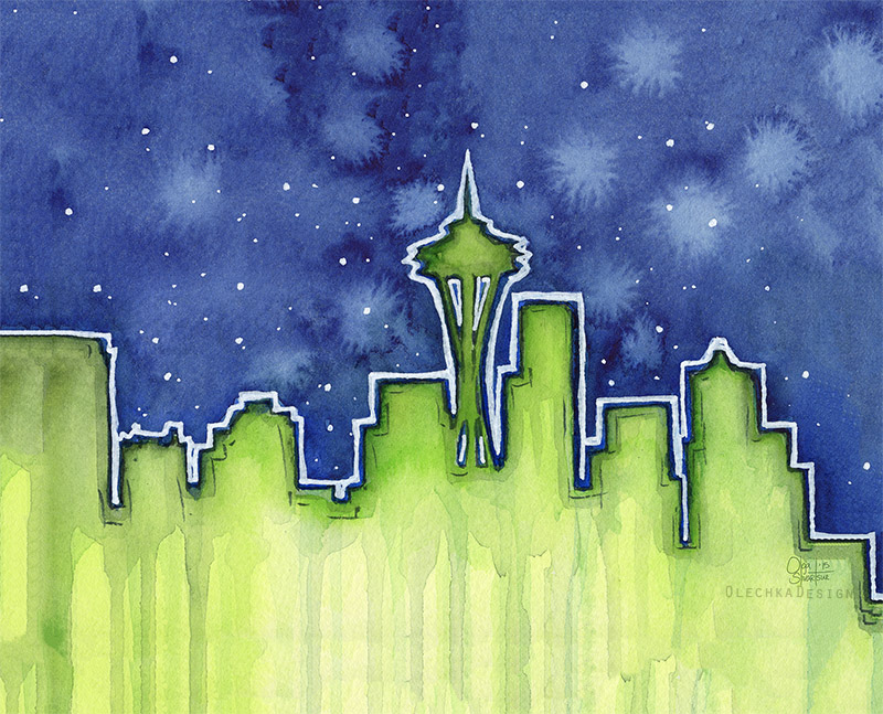 Seattle-night-skyline.jpg
