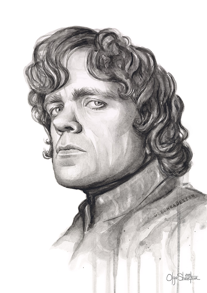 Tyrion-Portrait-watercolor.jpg
