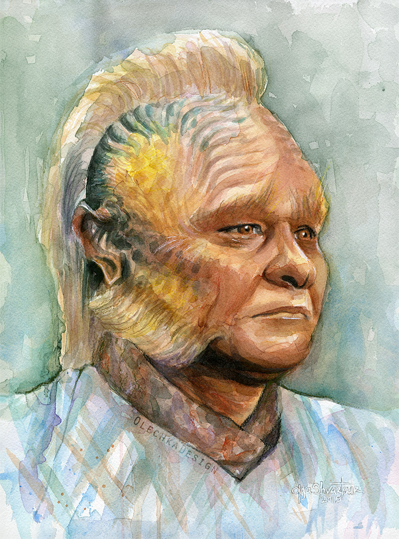 Neelix_Star-Trek-Portrait-OlechkaDesign.jpg