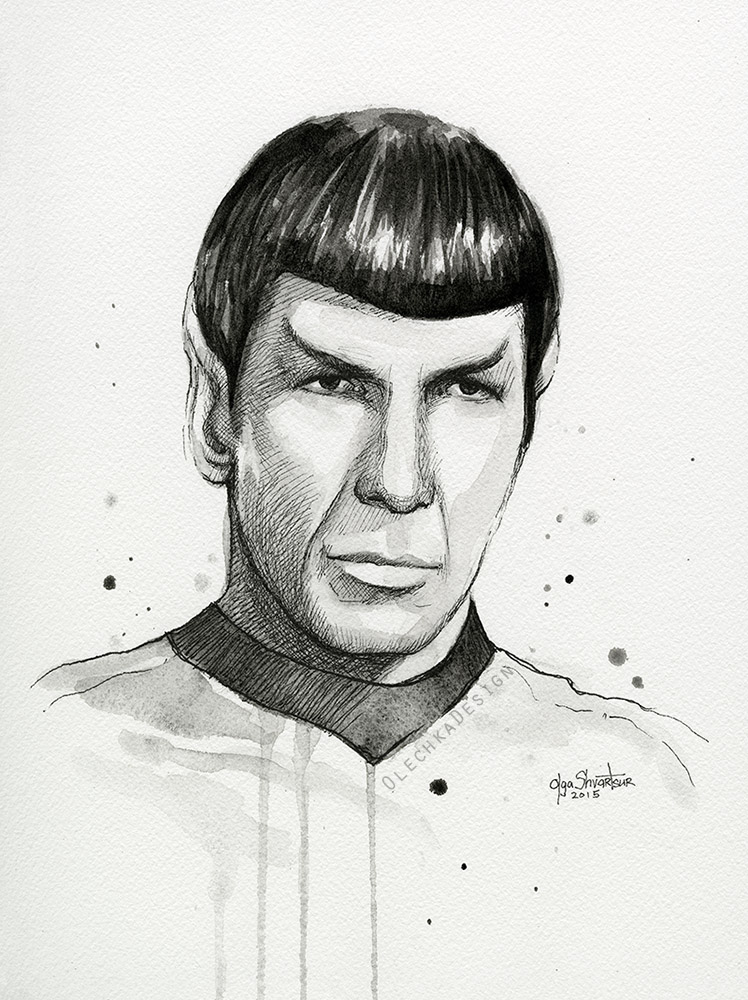 Spock-watercolor-7.jpg