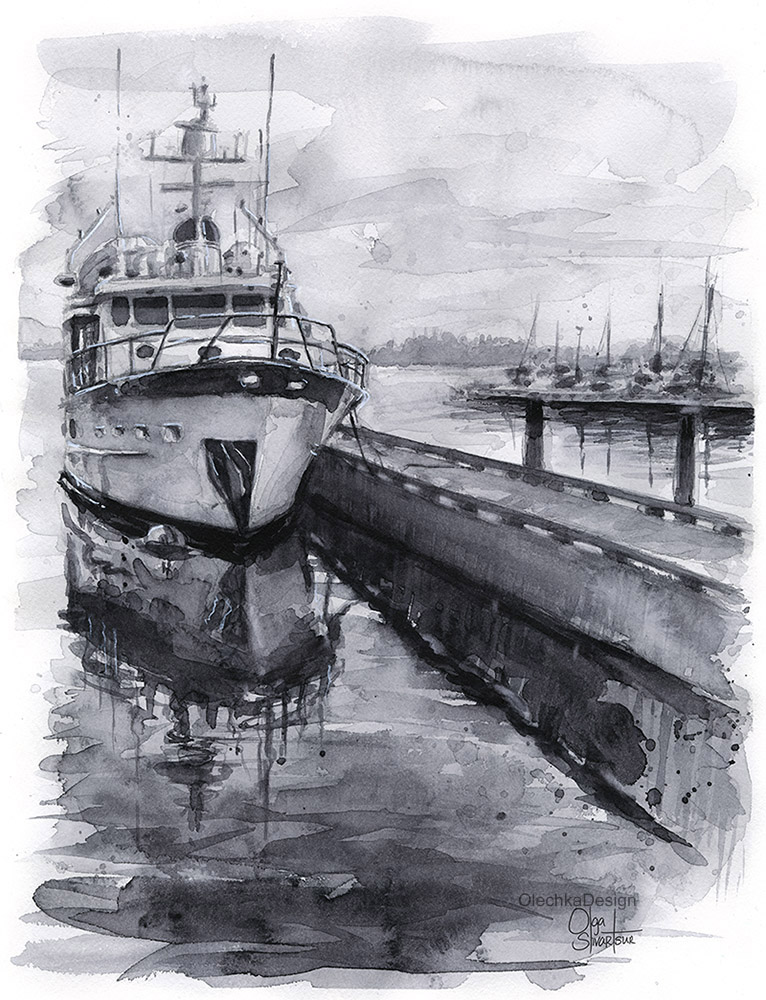 Kirkland_Marina_Watercolor_Boat_Art.jpg