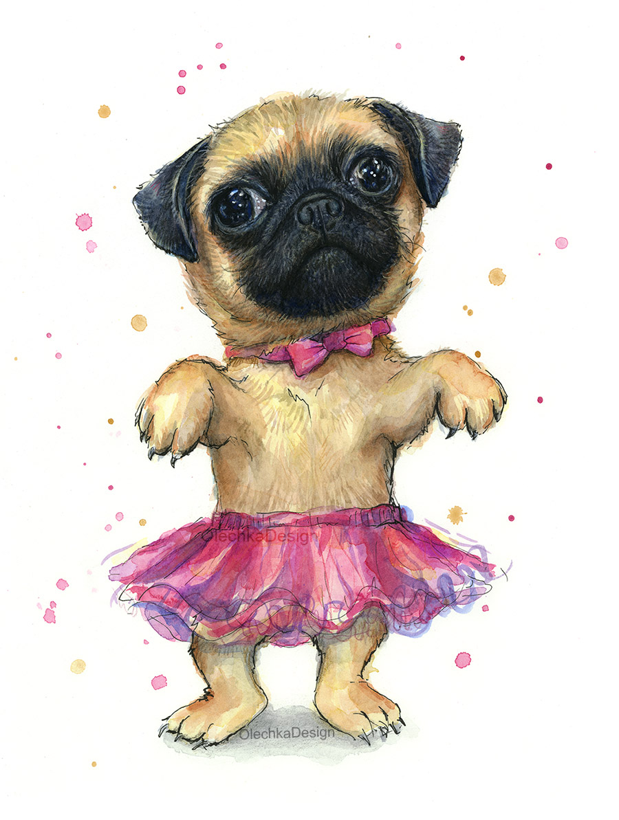 Pug-tutu-painting-dog-watercolor.jpg