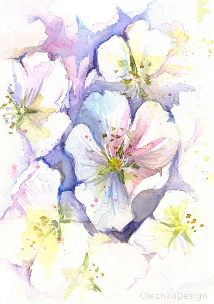 Cherry-blossoms-abstract-watercolor-olechkadesign.jpg