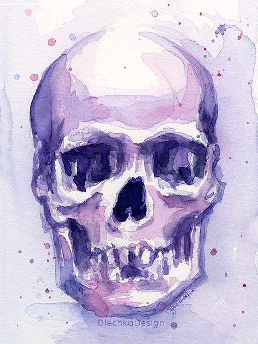 Skull-purple-watercolor-olechkadesign.jpg
