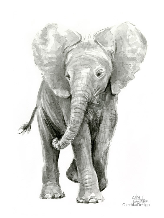 Baby-elephant-watercolor-nursery-animal-decor.jpg