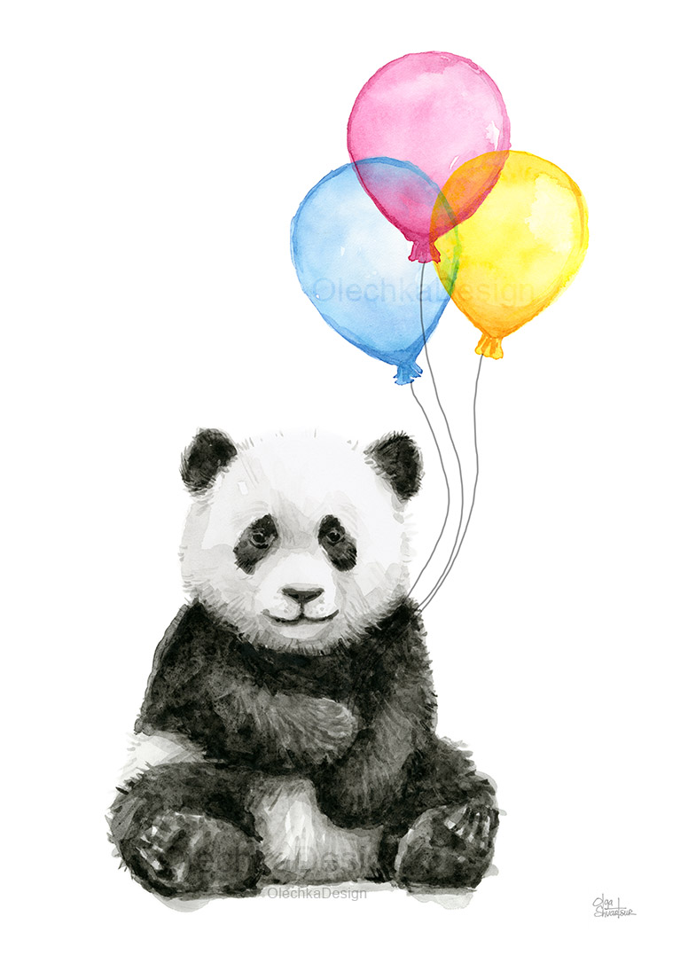 Panda-baby-animal-watercolor-nursery-wall-art-print.jpg