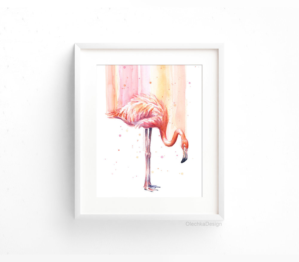 flamingo-watercolor-pink-art-pint-framed.jpg