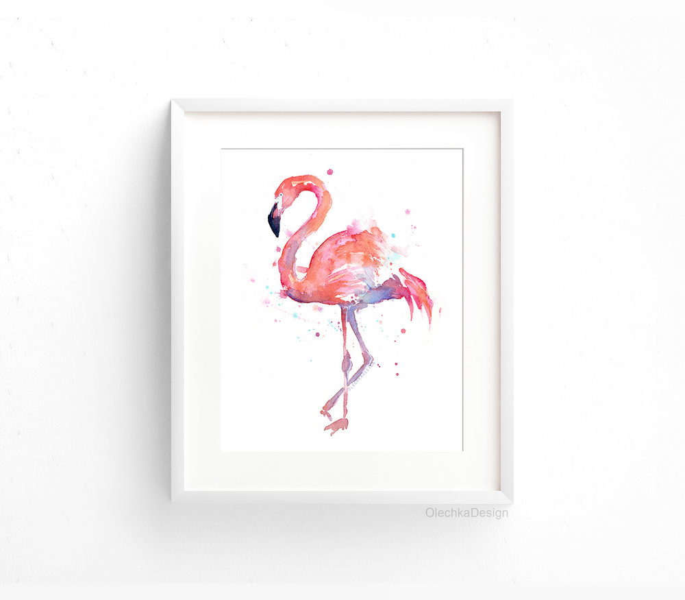 pink-flamingo-watercolor-wall-art-print.jpg