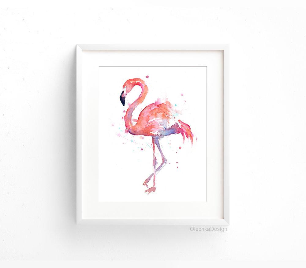 pink-flamingo-watercolor-wall-art-print.jpg