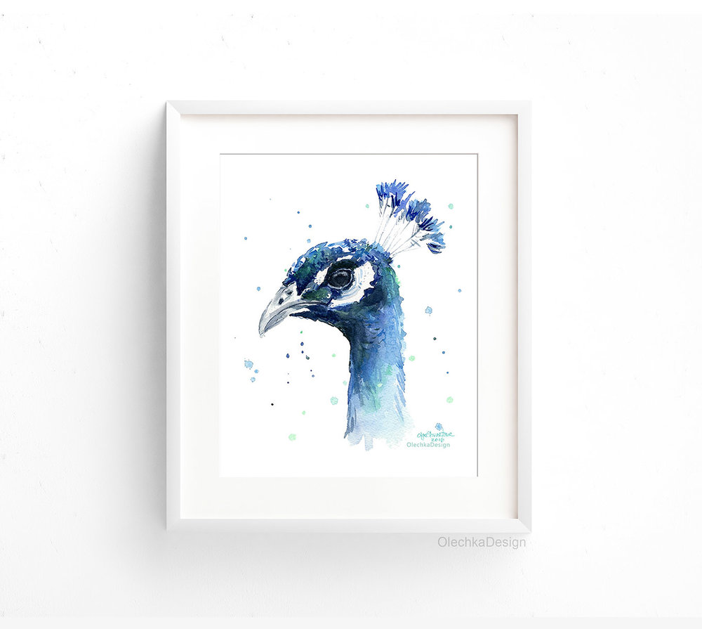 peacock-watercolor-art-print