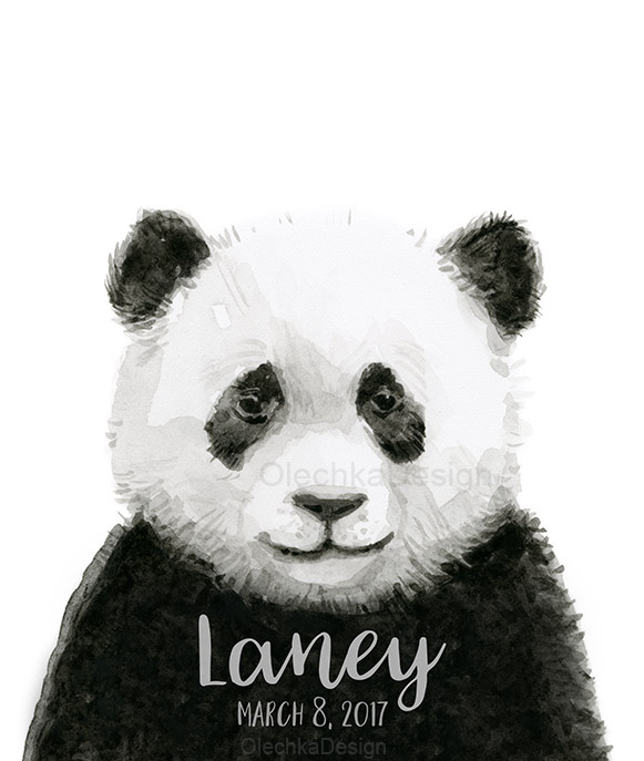 custom-nursery-art-print-baby-panda