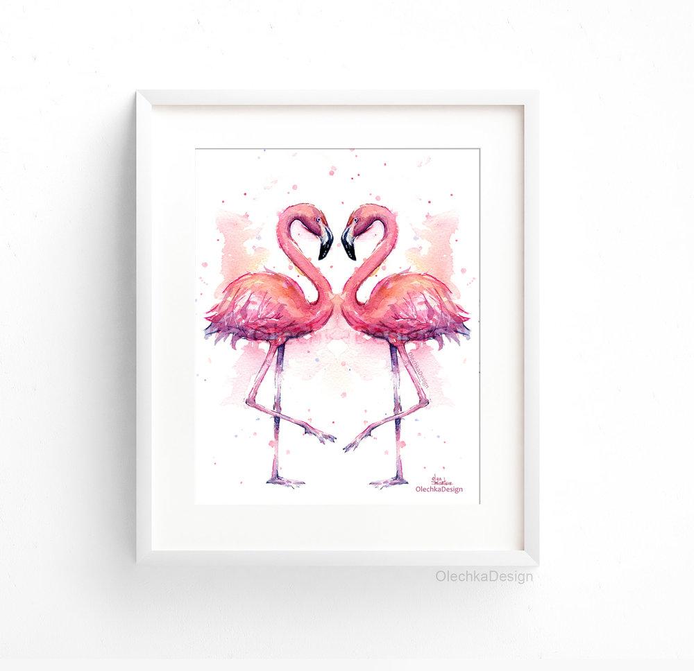 Pink-flamingo-watercolor-print.jpg
