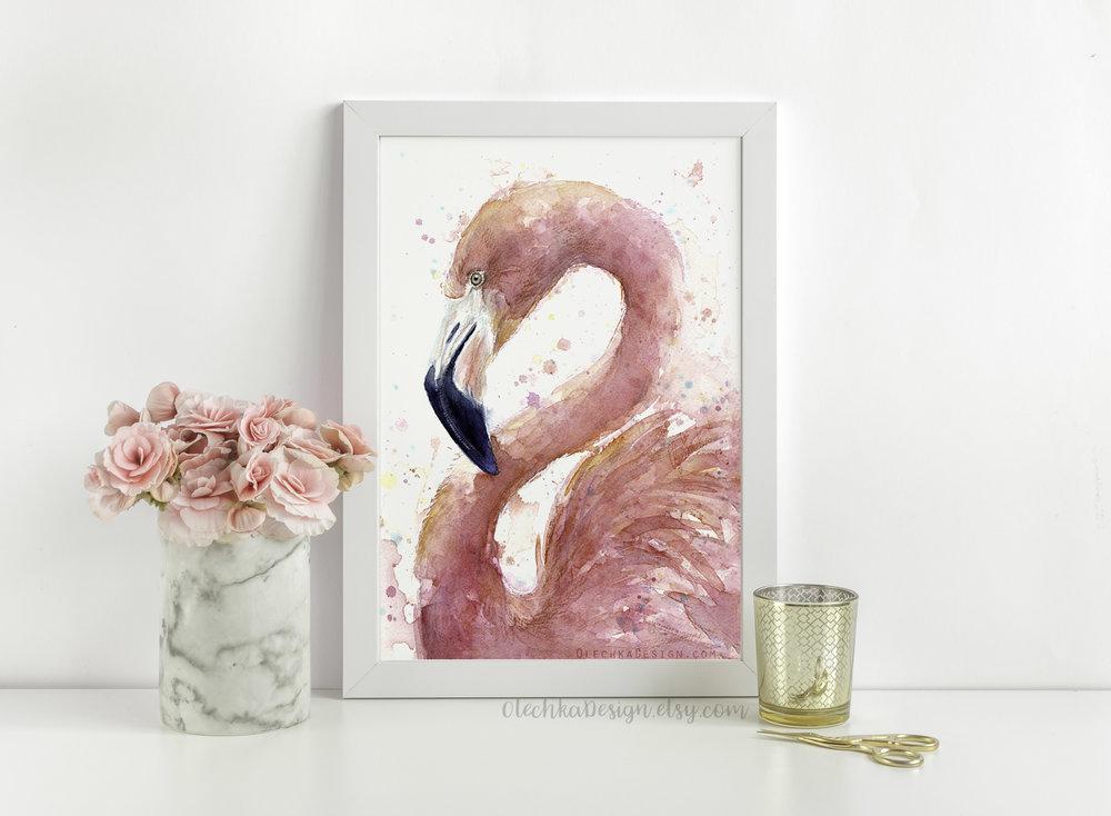 flamingo-painting-watercolor-print.jpg
