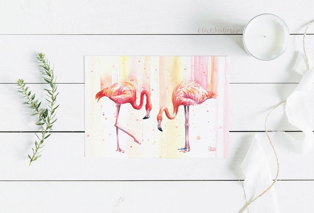 flamingos-painting-watercolor.jpg