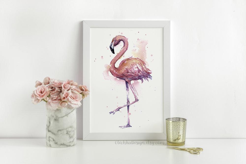Flamingo-print-watercolor.jpg