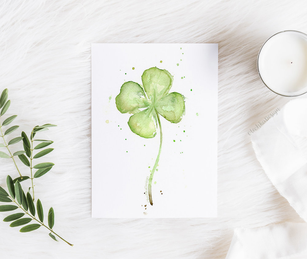 four-leaf-clover-art.jpg