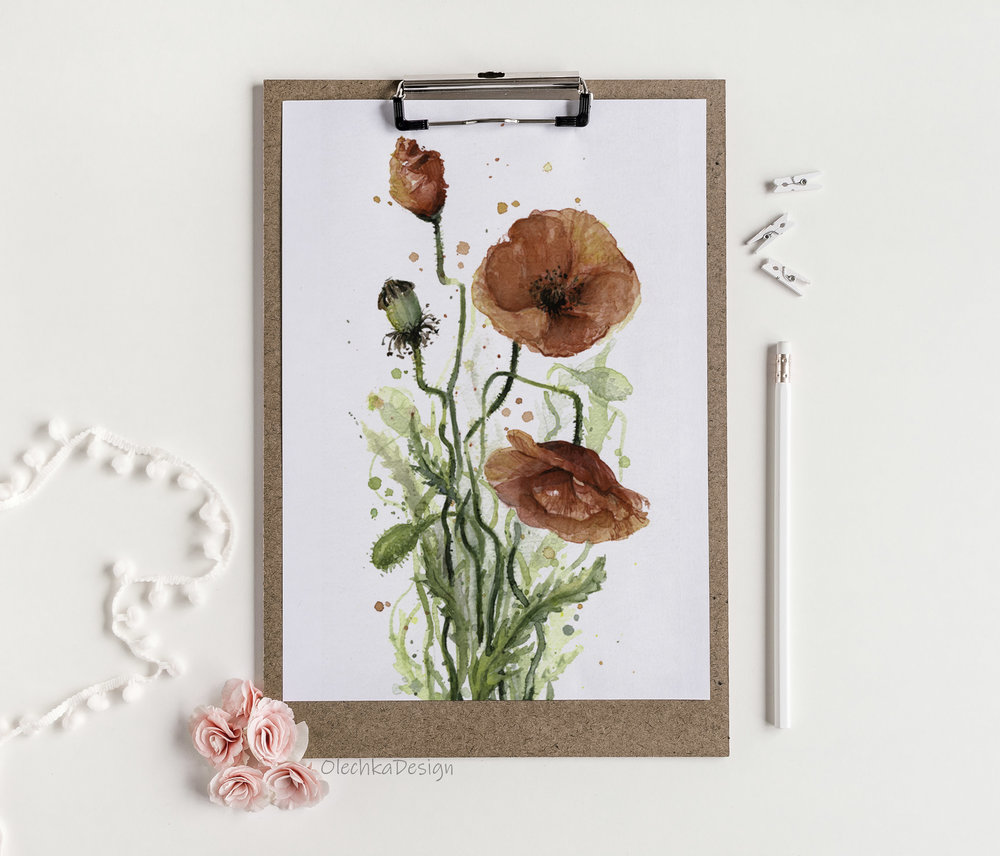 poppies-watercolor-wall-art.jpg