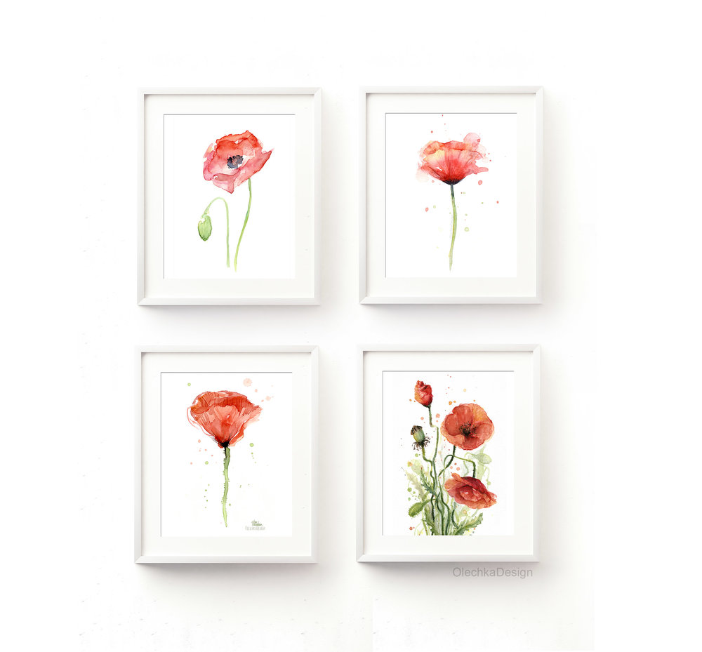 poppy-art-print-set-poppies-wall-art-olechkadesign.jpg