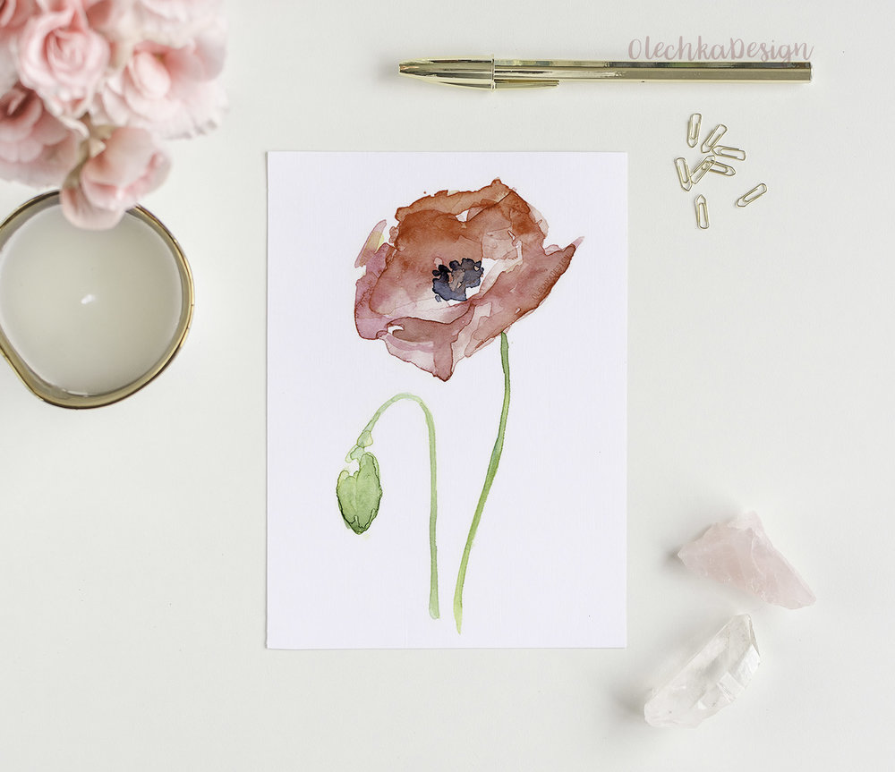 poppy-red-watercolor.jpg