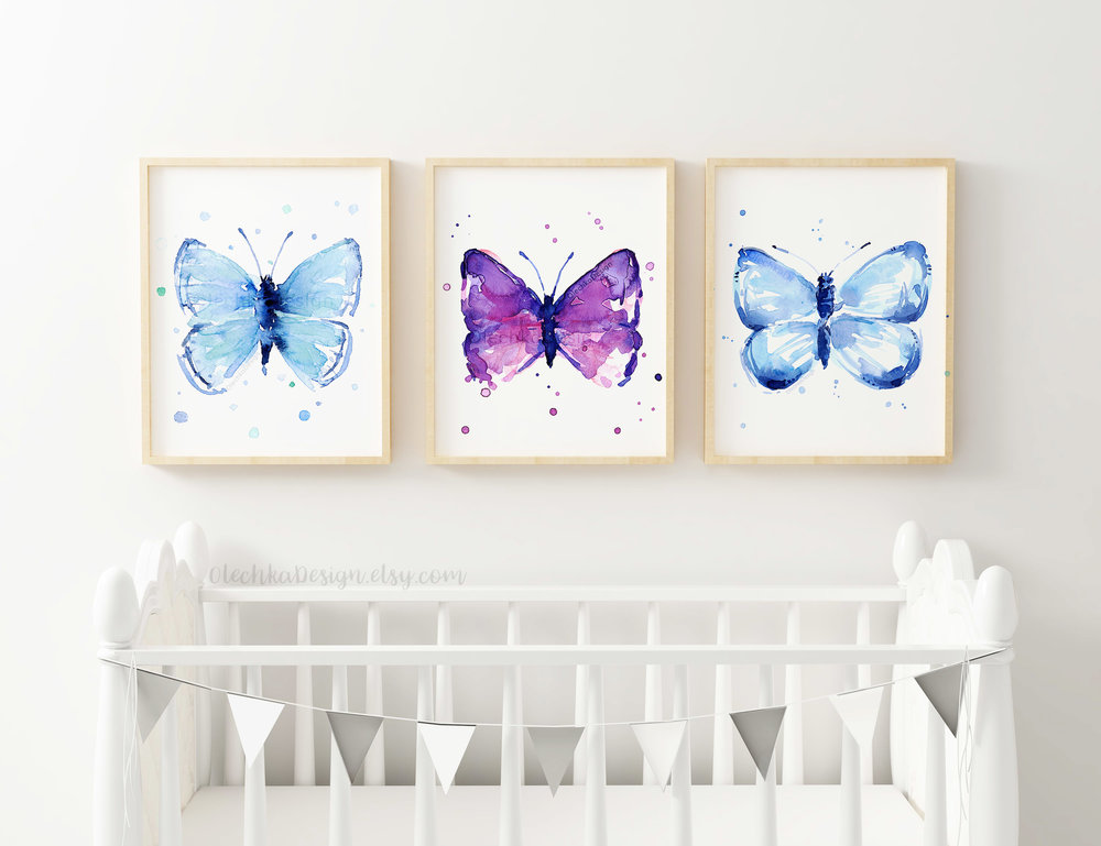 Butterfly-wall-art-butterfly-prints.jpg