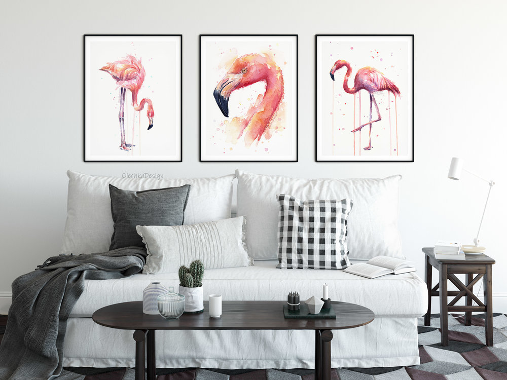 flamingo-watercolor-wall-art-set.jpg