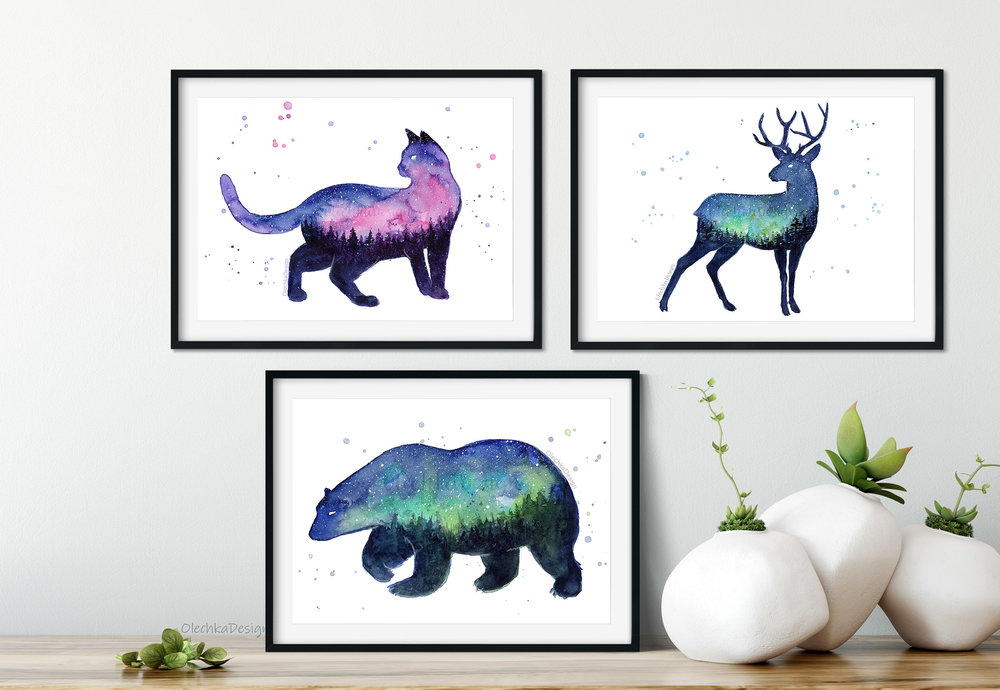 galaxy-animals-wall-art.jpg