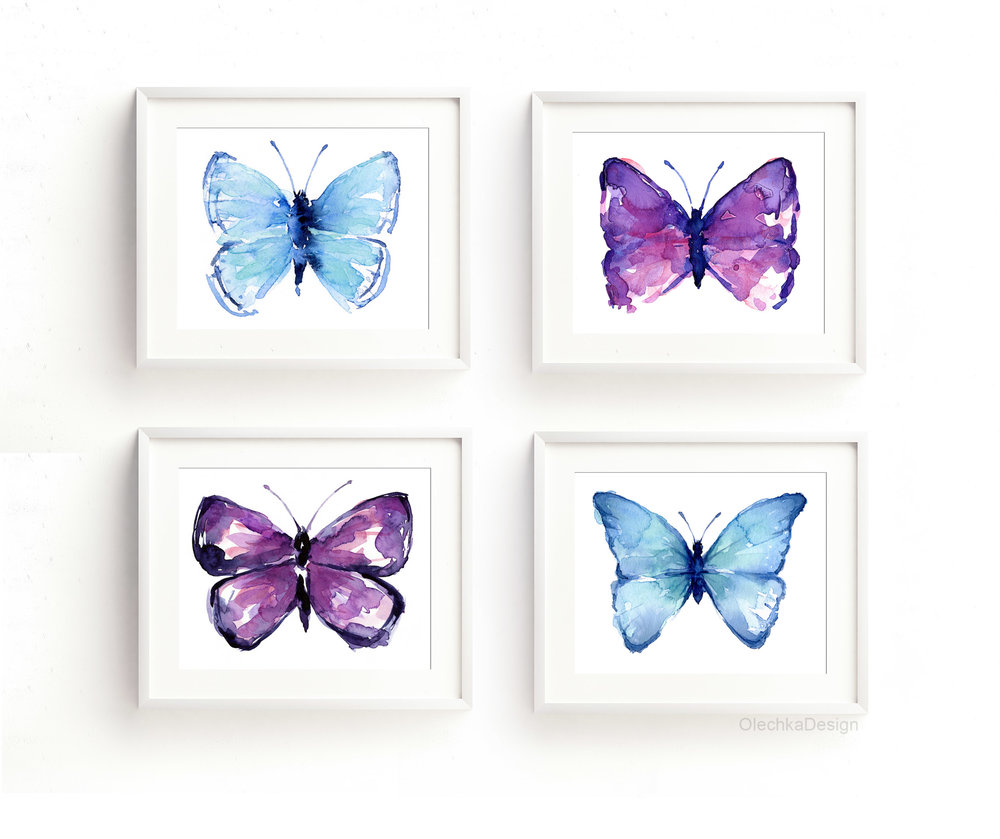 butterflies-blue-purple-butterfly-art-print-set.jpg