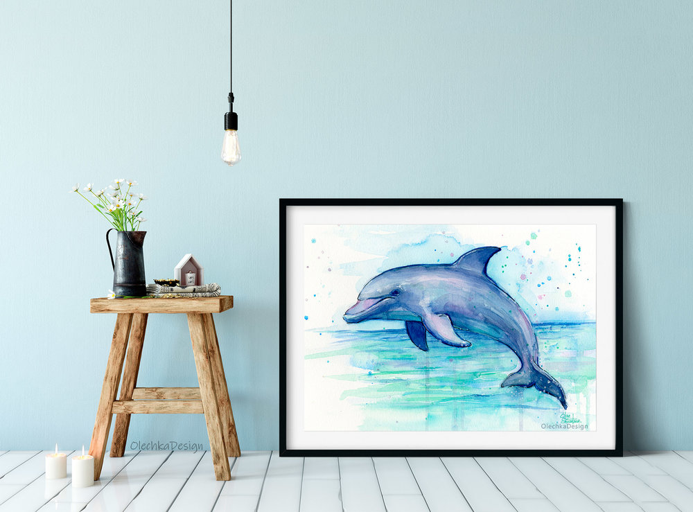 dolphin-wall-art.jpg