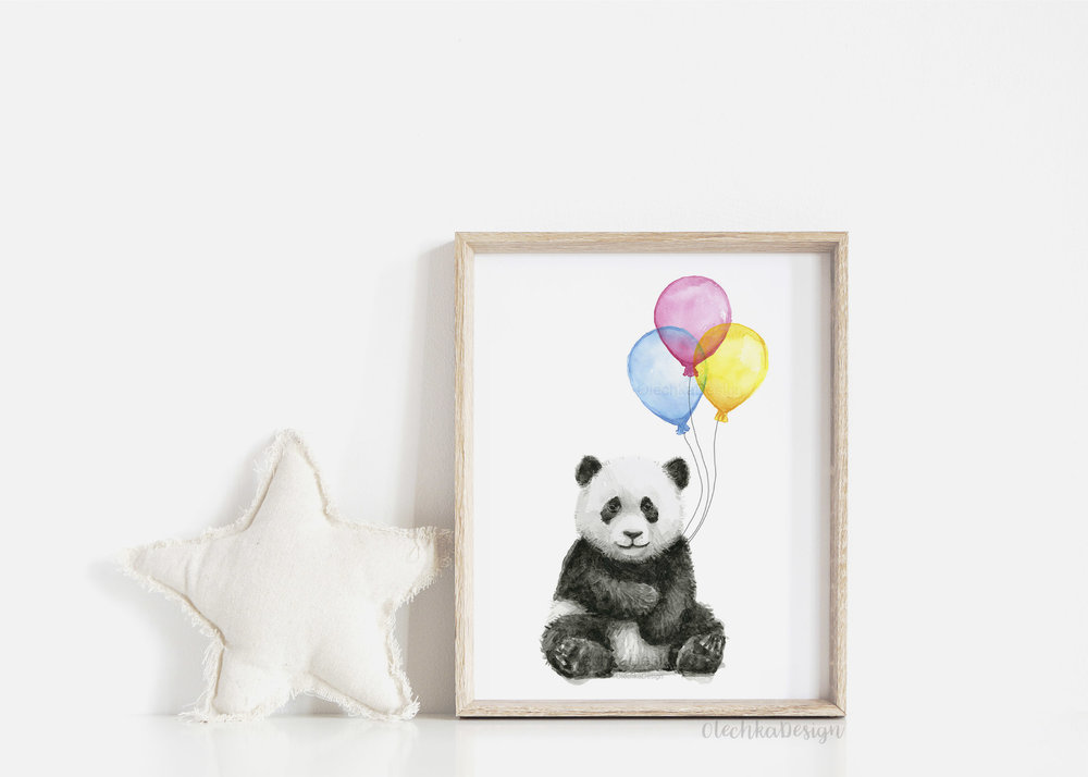 Panda-with-balloons-art.jpg
