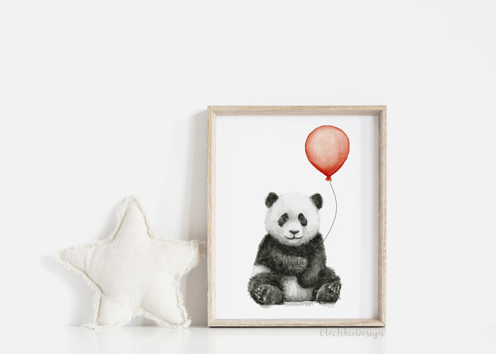 panda-baby-balloon-red-art.jpg