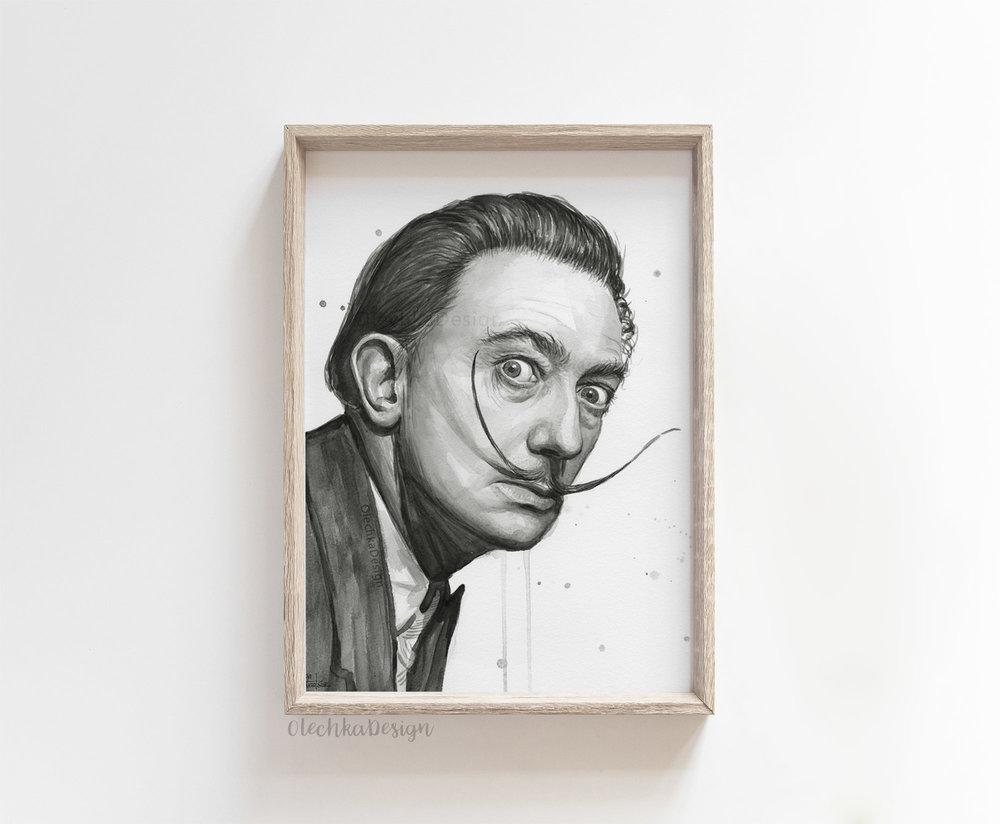 Salvador-dali-portrait.jpg